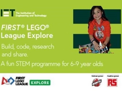 Free FIRST® LEGO® League Explore PLAYMAKERS Sets for challenge schools!   Given the impact that COVID-19 has had on many schools and organisations, we would like to offer Explore PLAYMAKERS Sets (inclusive of all guides) to any schools/non-school groups who will be able to complete the challenge by the end of August 2021 free of charge!