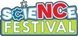 Be amazed by the number of Science Festival in the UK! Follow the links on this page to Dr Gary Kerr's website to find a festival from Orkney to Brighton near you!