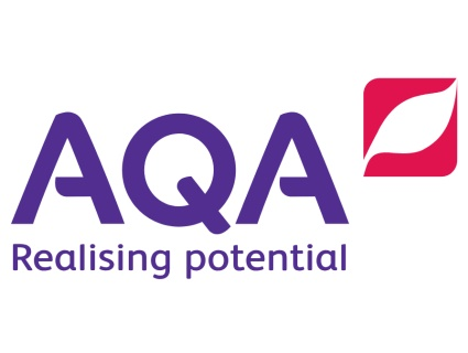 Read about AQA's offer of support for the 2021 science examinations. To help prepare your students with confidence, our curriculum experts have curated a range of resources to help reinforce key GCSE science assessment skills.