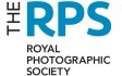 Entries are now being accepted for The Royal Photographic Society's new Science Photographer of the Year competition 2019 and Young Science Photographer of the Year (under 18 years old). Closing date is midnight on Friday 19th July 2019