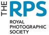 Entries are now being accepted for the International Images for Science competition 2017. The competition is organised by The Royal Photographic Society (RPS) and supported by Siemens. Closing date is midnight on 30th April 2017.