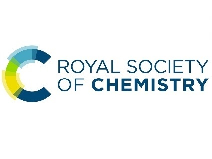 The Royal Society of Chemistry (RSC) is a learned society with the goal of advancing the chemical sciences. It supports professionals working in the field of chemistry, teachers and their students.