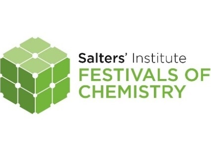 One-day chemistry events held at various Universities throughout the UK and Ireland.