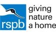 Gratnells, manufacturers and marketers of Britain's best known and most widely used range of storage systems for over 40 years, has supported the RSPB's Big Schools' Birdwatch initiative, encouraging children to become part of the world's biggest wildlife survey