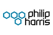 Philip Harris is one of the UK's leading supplier of science equipment and resources for schools, colleges, laboratories and universities.
