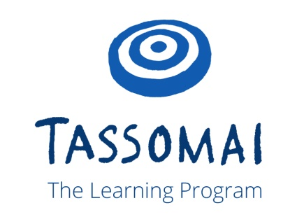 Tassomai's Learning Program offers schools an additional resource to support remote learning for students and for supporting flipped learning.