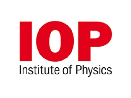 IOPSPark provides authoritative content written by experts in the field of physics and bring together hundreds of teaching activities so you can find the right approach for your class.