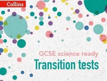 Diagnose knowledge gaps and intervene at KS3 to enable success at GCSE.