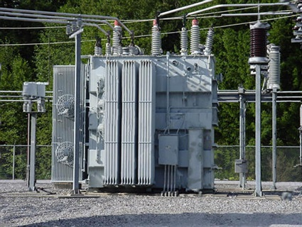 This resource explores how generators produce electricity, and how electricity is subsequently distributed. It considers the principle of electromagnetic induction and how this applies to generators and transformers.