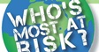 Who's most at risk? is an exciting role play activity that enables pupils aged 11-18 years to understand some of the key factors that place people around the world at risk from the effects of natural hazards.