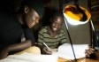 This lesson resource developed in partnership between Solarcentury and UYSEG considers how kerosene lamps are used in Africa, the chemistry of combustion and the risks to people's health and and safety as a consequence of their use.
