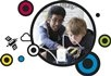 The IET offer a post-16 careers pack full of useful information about the routes to a wide range of engineering careers.