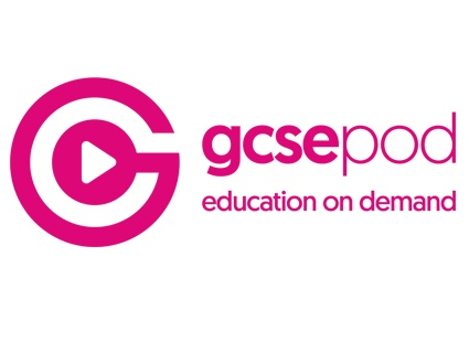 In or out of school, GCSEPod provides education on demand for 28 subjects.