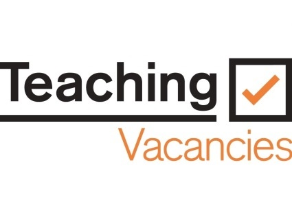 Teaching Vacancies is the free national service for searching and listing teaching roles provided by the Department for Education. It is designed by schools for schools to reduce the amount of money spent on recruitment advertising