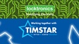 Timstar and Locktronics have been working together to bring you two workbooks to simplify the teaching of Electricity. Each workbook is packed full of useful resources including: worksheets, quizzes, a teacher's guide and a student handout.