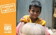 An exciting set of cross curricular activities for pupils aged 7-11 years to explore the difference that growing pumpkins can make to the lives of people living in flood prone regions of Bangladesh.
