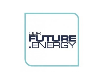 OurFuture.Energy is an online education resource for 11-16 year olds, which aims to inform young people of the importance of energy in our daily lives, the basic science behind it and the challenges we face in balancing our energy use and supply to meet demand