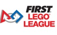 The Institution of Engineering and Technology (IET) is the operational partner for the FLL® competition in the UK and Ireland. FIRST® LEGO® League (FLL®) is a global science and technology competition with over 250,000 young people taking part each year.