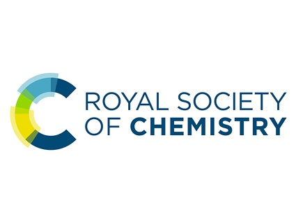 The RSC is the largest organisation in Europe for advancing the chemical sciences.