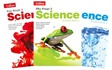 Fully matched to the 2014 curriculum and designed to help students secure the key skills, knowledge and interest in science needed to succeed at Key Stage 3 and beyond.