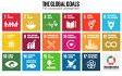 Two short activities to develop pupils understanding of why energy is essential if we are to achieve the new Sustainable Development Goals (SDGs),