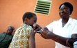 In this activity students consider the design of clinical trials to test the effectiveness of pneumococcal vaccines for community protection in The Gambia, and interpret results from the original research trials.