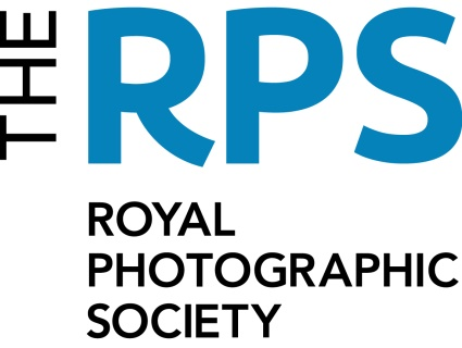 The Royal Photographic Society's new Science Photographer of the Year competition 2020 and Young Science Photographer of the Year (under 18 years old) winning entries can now be seen at the Science + Industry Museum website