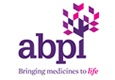 The Association of the British Pharmaceutical Industry is the trade association for more than 75 companies in the UK
