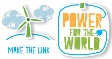 Downloadable resources aimed at pupils aged 7-14 working in teams as they learn about energy, energy resources and differences in energy access around the world. They go on to design and build their own wind turbine