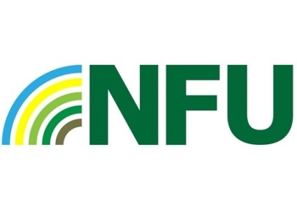 Farmvention (when farming meets invention) is a national STEM competition run by the NFU aimed at primary and lower secondary school children launched in September 2020. Entries close on 31 May 2021.