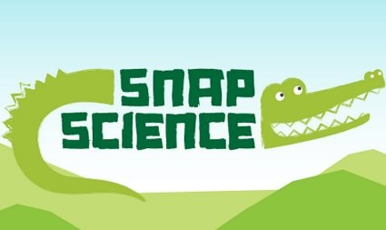 Snap Science is a dynamic, comprehensive programme, packed with inspirational resources, designed to help you deliver outstanding science throughout your school.