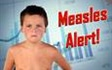 A dramatic multimedia simulation of a modern measles outbreak, using real data from the 2013 Swansea epidemic. Children take on roles in an Outbreak Control Team and use their maths and science skills to analyse and fight the outbreak.