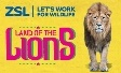 Fundraising for lions competition: This fantastic fundraising pack will empower your students to take some social action while having great fun learning about Asiatic lions. Open for students aged 3 to 18 years of age.
