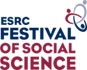 The ESRC Festival of Social Science offers a fascinating insight into some of the country's leading social science research and how it influences our social, economic and political lives.