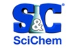 SciChem are the leading provider of science education equipment, technicians' essentials and laboratory Chemicals to schools in the UK
