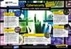 A range of free primary and secondary curriculum support posters, related to various aspects of electricity and power. IET also work as part of Tomorrow's Engineers and these additional engineering posters are available for download or order.