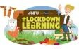 Teaming up with EatFarmNow, #LockdownLearning brings the world of food and farming and the joy of being out on the farm and in the countryside to the comfort of your own home during the current lockdown.