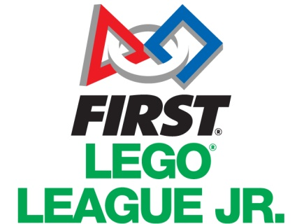 FIRST® LEGO® League Jr. is an exciting Science, Technology, Engineering and Maths (STEM) programme for 6-9 year olds. Through team-based relationships between peers and adults, participants engage in valuable STEM experiences relevant to the world around them.