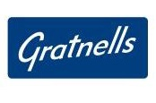 Gratnells tray storage and trolley systems