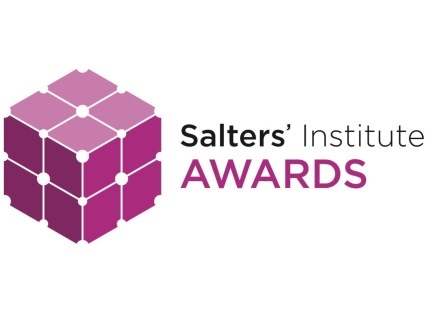 These Awards are run by the Salters' Institute in partnership with CLEAPSS and SSERC. The closing date is Friday 3th May 2019 so hurry!