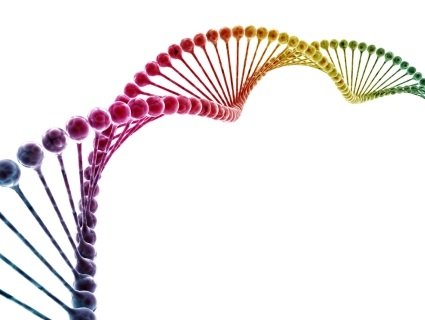 An introduction to genes, DNA, cloning, inheritance and medical issues for 14-16 and 16+ students