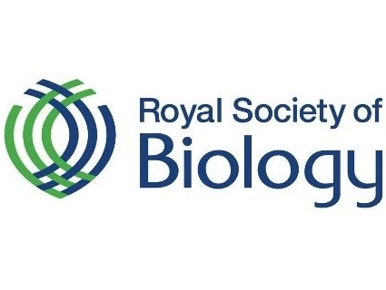 The Royal Society of Biology runs a series of awards and competitions every year. Find out more about Awards, Competitions, Grants Surveys and Resources here!