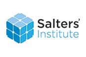 The Salters' Institute.