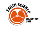 The Earth Science Education Unit, based at Keele University, provides no fee INSET to teachers across England, Scotland and Wales, through workshops for schools