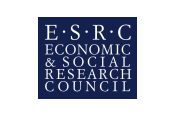 The Economic and Social Research Council (ESRC) funds research into the big social and economic questions facing us today.