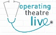 Operating Theatre Live is the UK's ultimate medical experience.  Team Operating Theatre Live travel the UK delivering workshops in schools teaching science with a careers focus in a real operating theatre using real anatomy!