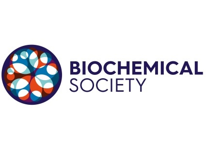 Each year the Biochemical Society has looked to identify and celebrate outstanding science communicators with an annual Science Communication Competition. This is open in two categories: post-16 students (i.e. Key Stage 5) and higher education. The deadline for entries is 28th May 2020.