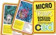 CFA has produced new and engaging resources to support KS2 teaching about microorganisms. Downloadable lesson resources include a lesson plan, PowerPoint presentation and pupil copy-masters.