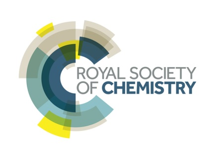 Learn Chemistry Partnership is a free programme to ensure your school makes the most of RSC activities and resources.