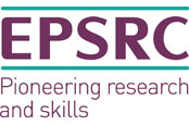 Engineering and Physical Sciences Research Council is the UK Government's leading funding agency for research and training in engineering and the physical sciences